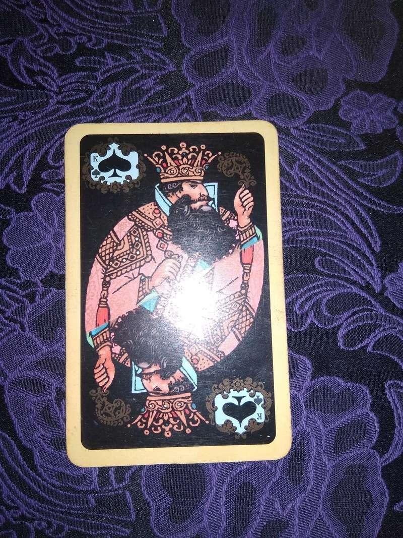 Угадываем игральную карту - Страница 20 Img_2408