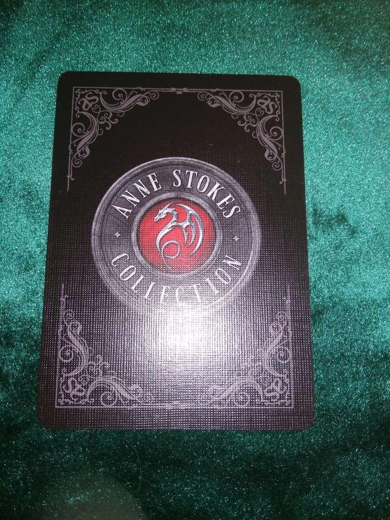 Угадываем игральную карту - Страница 21 Img_2412