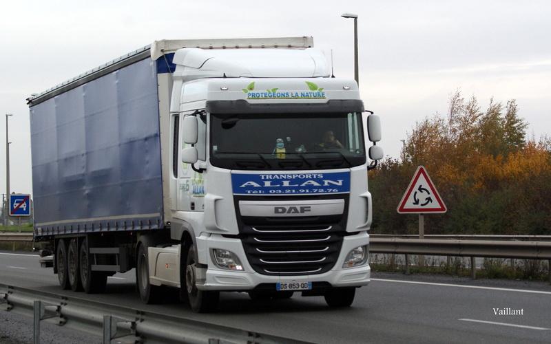 Transports Allan (Wirwignes 62) Dsc01013