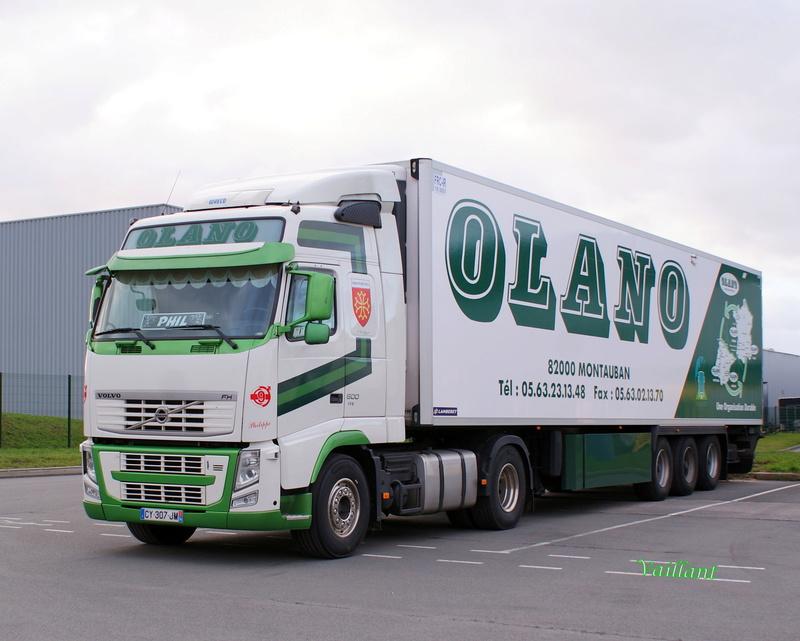 Olano (St Jean de Luz) (64) - Page 10 Dsc01412