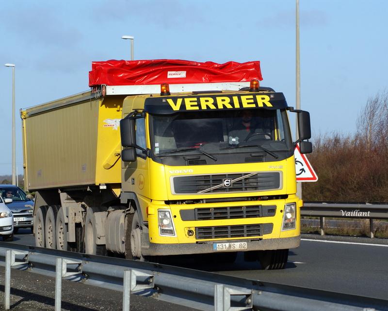 Verrier  (Ruitz, 62) Dsc01511