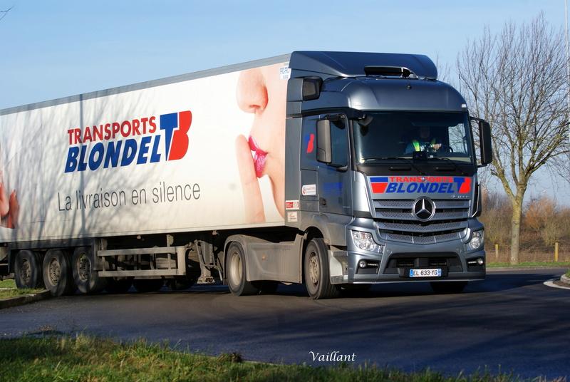 Transports Blondel (Saint Quentin 02) - Page 3 Dsc01526