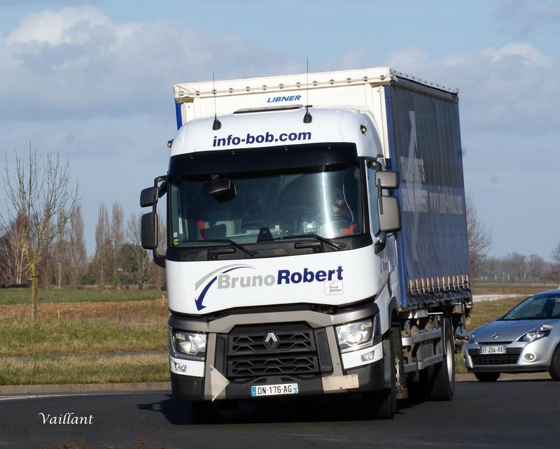 Bruno Robert (Contres) (41) (repris par Altrans Hambach) - Page 3 Dsc01710