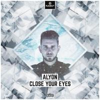 Alyon - Close Your Eyes (Blackout White Records) Alyon_10