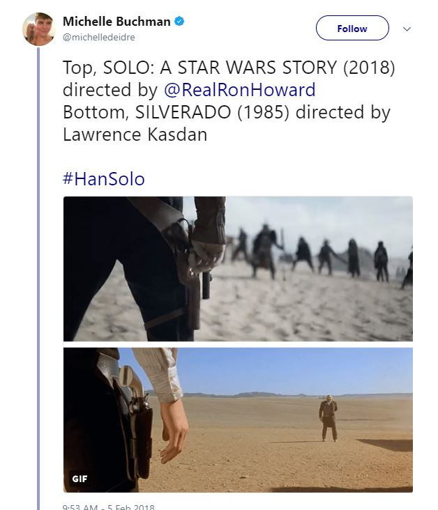 Solo: A Star Wars Story [NO SPOILERS ALLOWED] - Page 22 Captur40