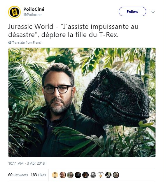 Colin Trevorrow Out for Episode IX - Page 21 Captur56