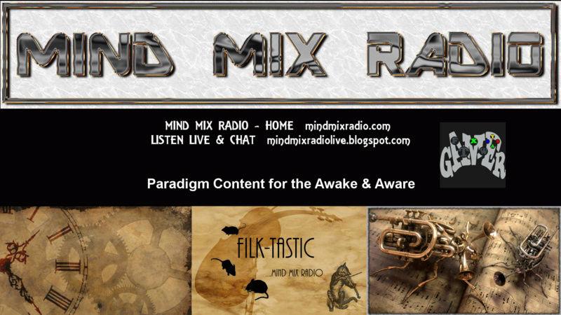 MIND MIX RADIO Mmr4yo10