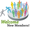 New Members, Welcome to OM