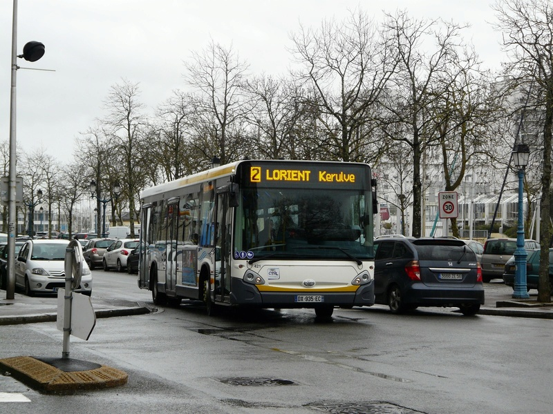 [Photos] Heuliez Bus - Page 5 P1580312