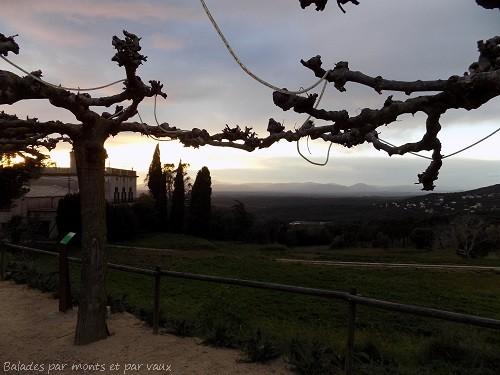 Romanyà de la Selva et Sant Feliu de Guixols 9_roma10