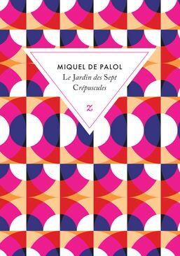 Qu'êtes-vous en train de lire ? - Page 3 Miguel10