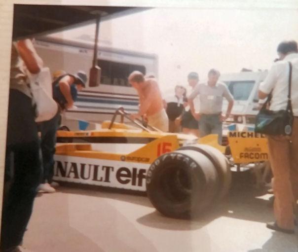 Brèves de comptoir Prost210