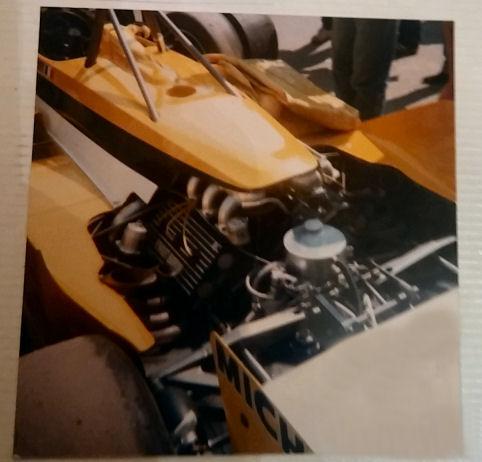 Brèves de comptoir Prost310