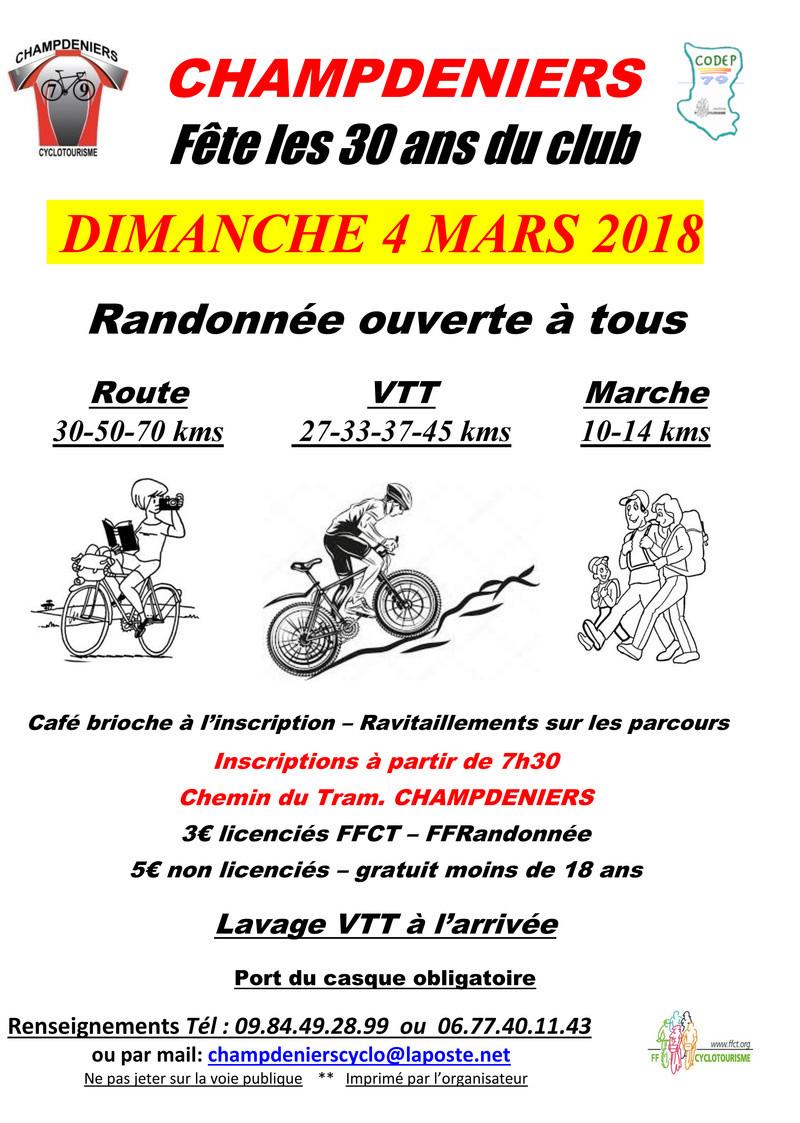 Champdeniers (79) 4 mars 2018 Flyer_12