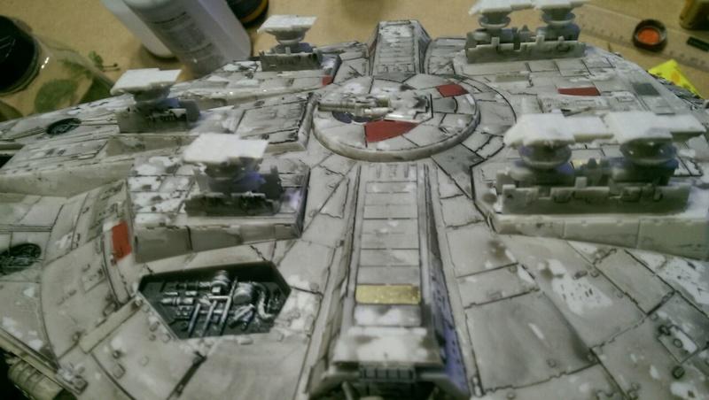 [Legion] Revell Schiffe Img-2013