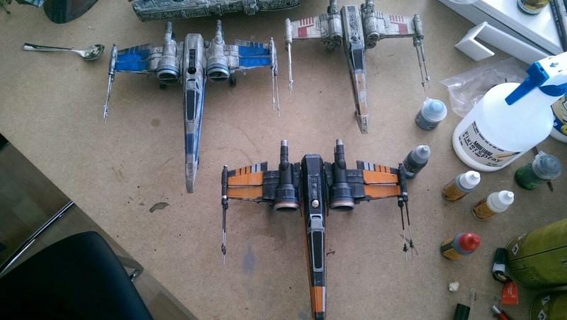[Legion] Revell Schiffe Img-2024