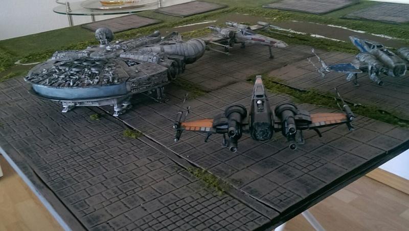 [Legion] Projekt Yavin 4 Img-2026