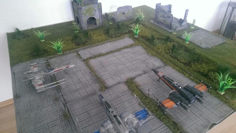 [Legion] Projekt Yavin 4 Img-2053