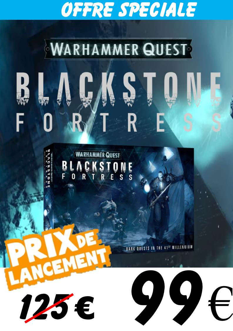 BLACK FORTRESS Black_10