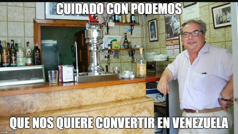 Bar-Taberna Pepe 5673bc10