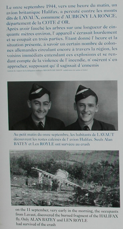 [ Histoires et histoire ] Monuments aux morts originaux Français Tome 2 - Page 5 0611