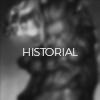 viendo un Perfil - Aaron A. Campbell Histor10