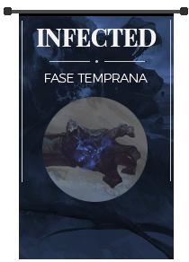 viendo un Perfil - Samael Infect10