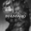 viendo un Perfil - Alessio D'Addario Inven10