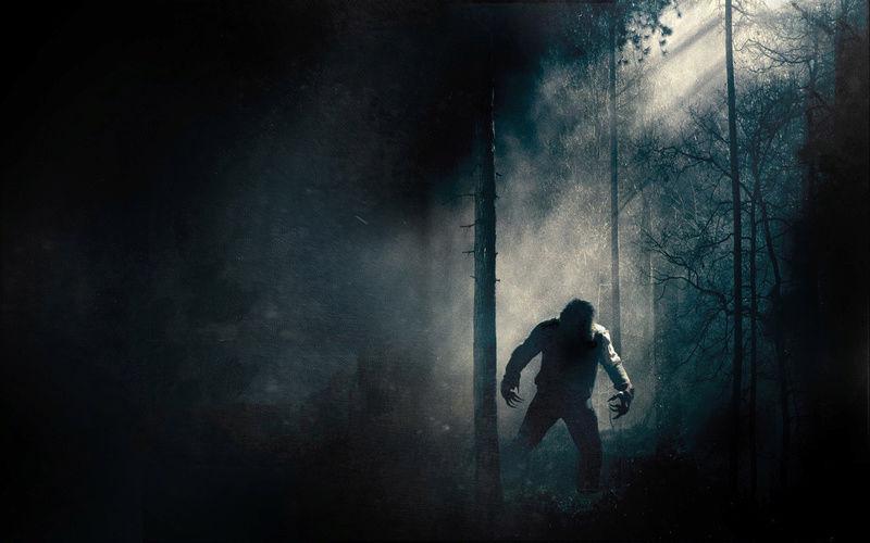 Dans le couloir des ténèbres pour l'éternité [PV Pygargue] Wallha10