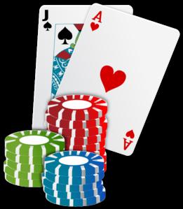 créer un forum : Backdoor Poker Club Cards-10