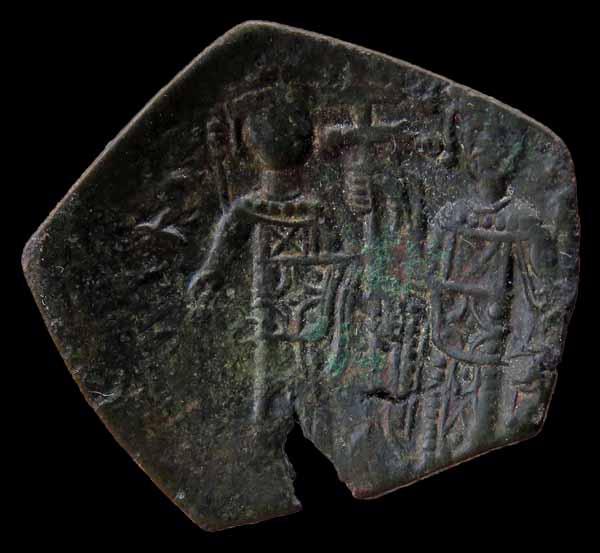Byzantine à Id s.v.p. Img_6211