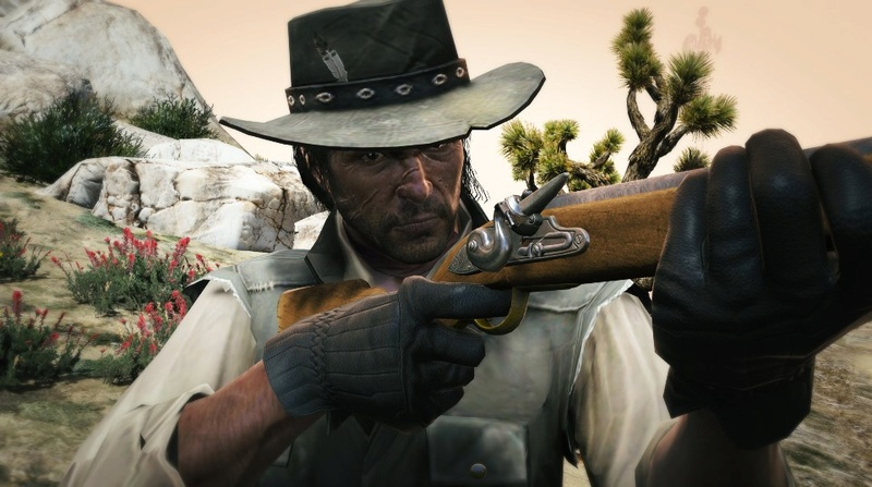 The Wild West Screenshot Contest 0mb_fb10