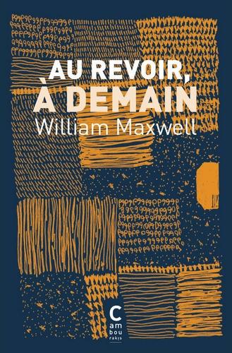 William Maxwell Au_rev14