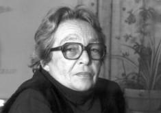 Marguerite Duras Duras10