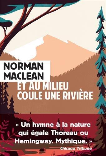 Norman Maclean Et_au_10