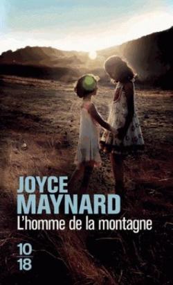 Joyce Maynard L_homm10