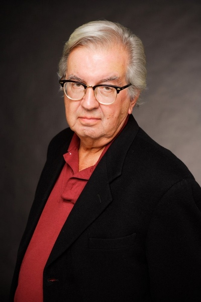 Larry McMurtry Larry_11