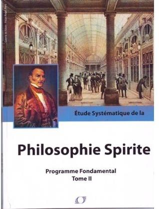 ESPS (Etude Systématisé de la Philosophie Spirite) - Outils scolaire & pédagogique  Shf5wm10