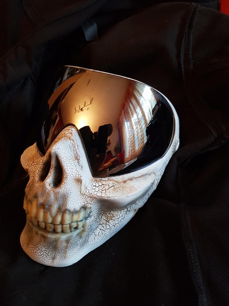 Mon dernier masque pour un pote 20180313