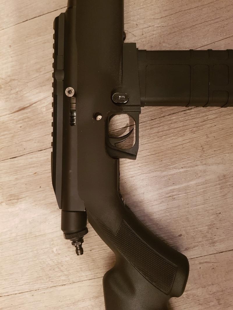 Ma carabine us est faite  20180411