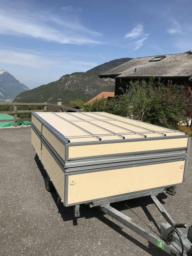 À vendre rapido record matic en Suisse 17ea1310