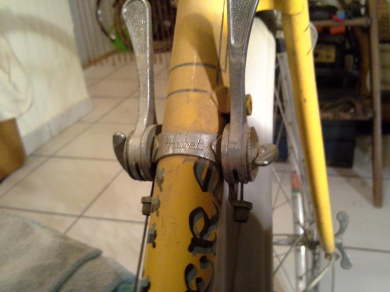 Villers, le vélo de monsieur jean... 20180117