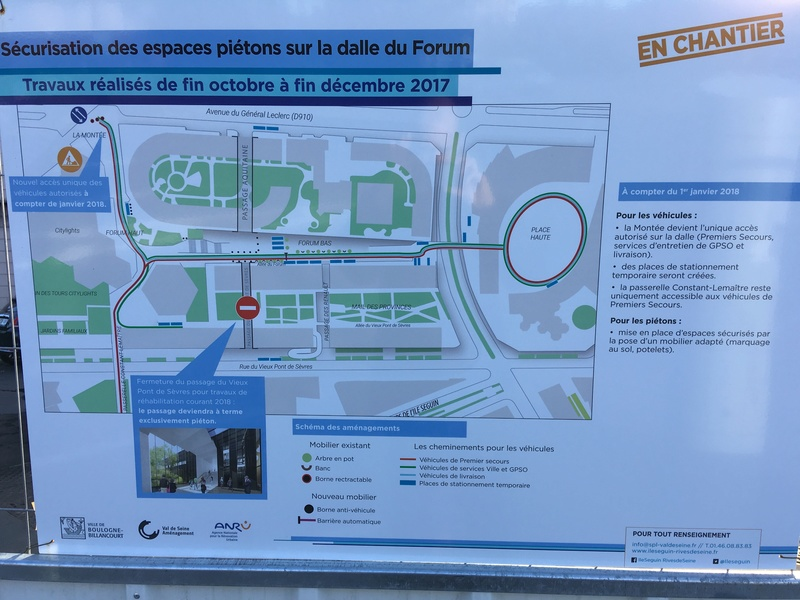 Rénovation du quartier du Pont-de-Sèvres (ANRU) Img_1111