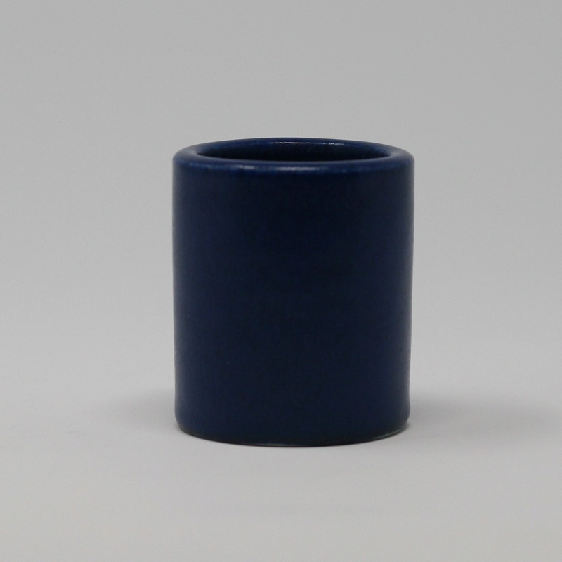 Saxbo (denmark) Img_4011
