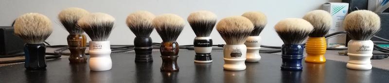 Ma petite collection Img_2025