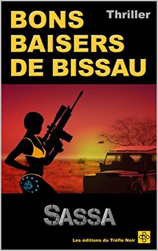 [Sassa] Bons baisers de Bissau 51cncn10