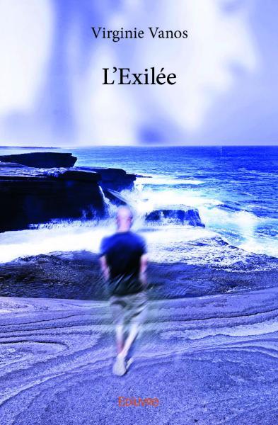 [Vanos, Virginie] L'Exilée 97823310