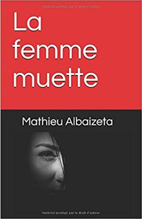 [Albaizeta, Mathieu] La femme muette Albaiz10