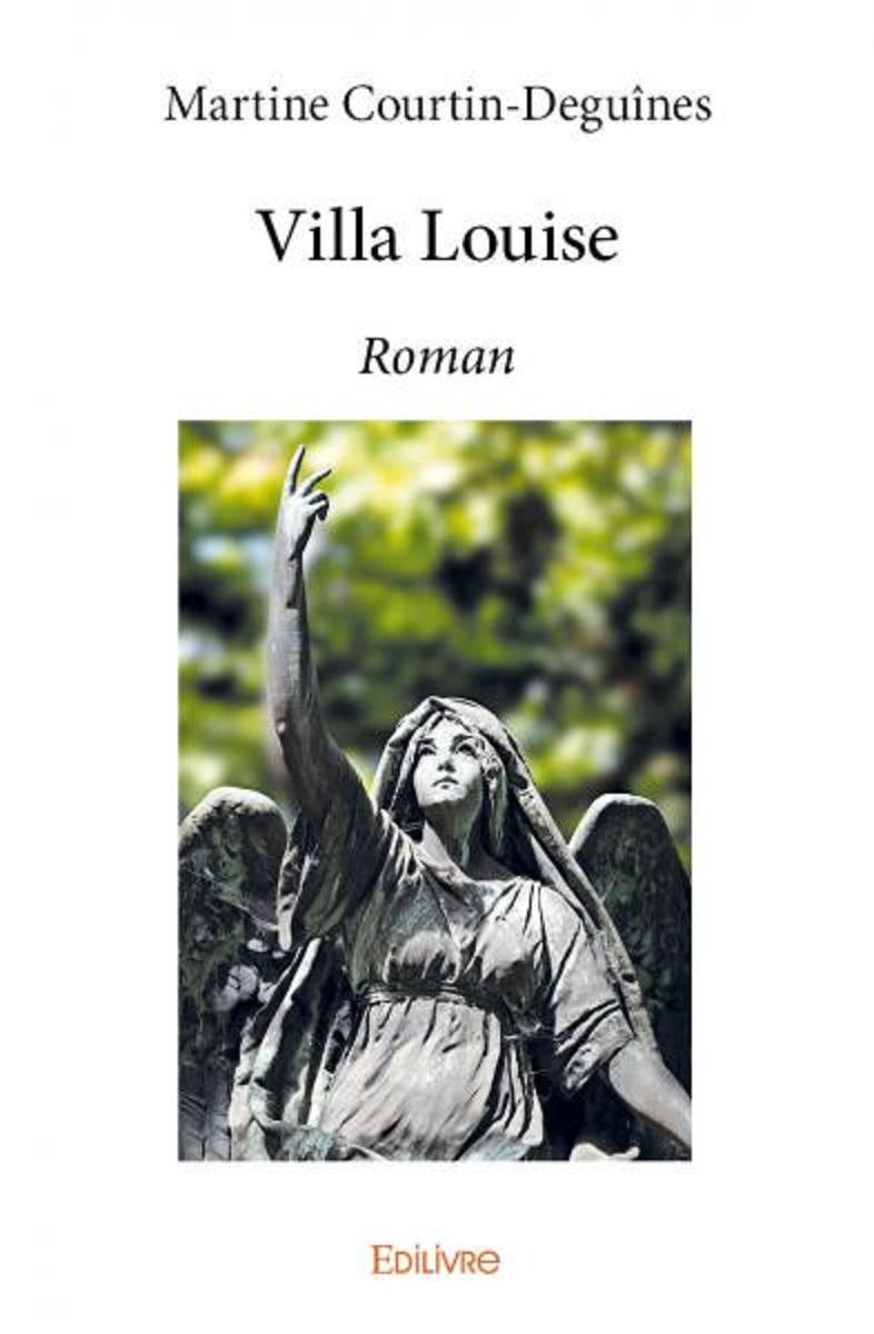 [Courtin-Deguines, Martine] Villa Louise Courti10