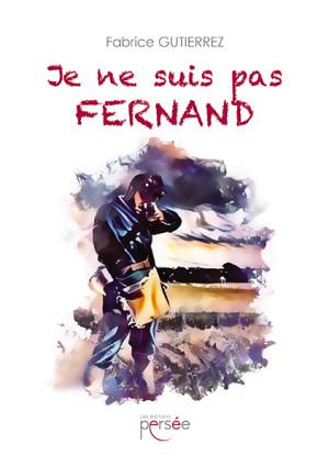 [Gutierrez, Fabrice] Je ne suis pas Fernand Couv1010